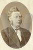 Peter Wilhelm Neumann