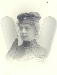 Emmy Christofa Nielsen