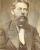 Conrad Karelius Neumann