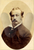 Alexander L. Kielland