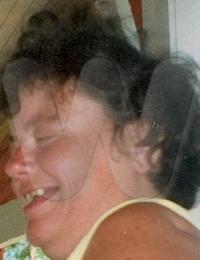 Anne-Lise Eriksen 4
