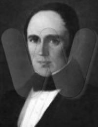 Helmich Janson