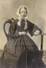Dorothea Elisabeth Pihl