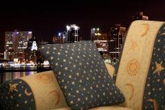sofa-city-night-bakgrunn