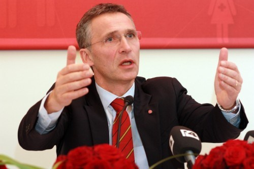 PMJensStoltenberg_Norway
