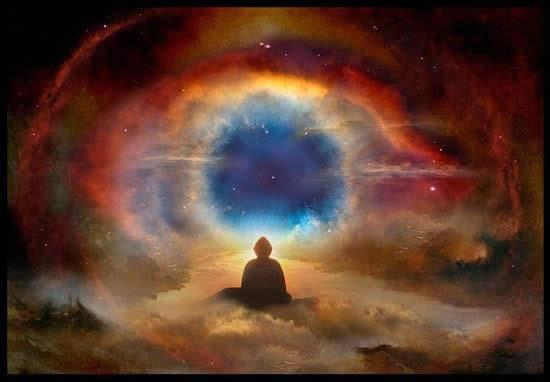 cosmic-buddha