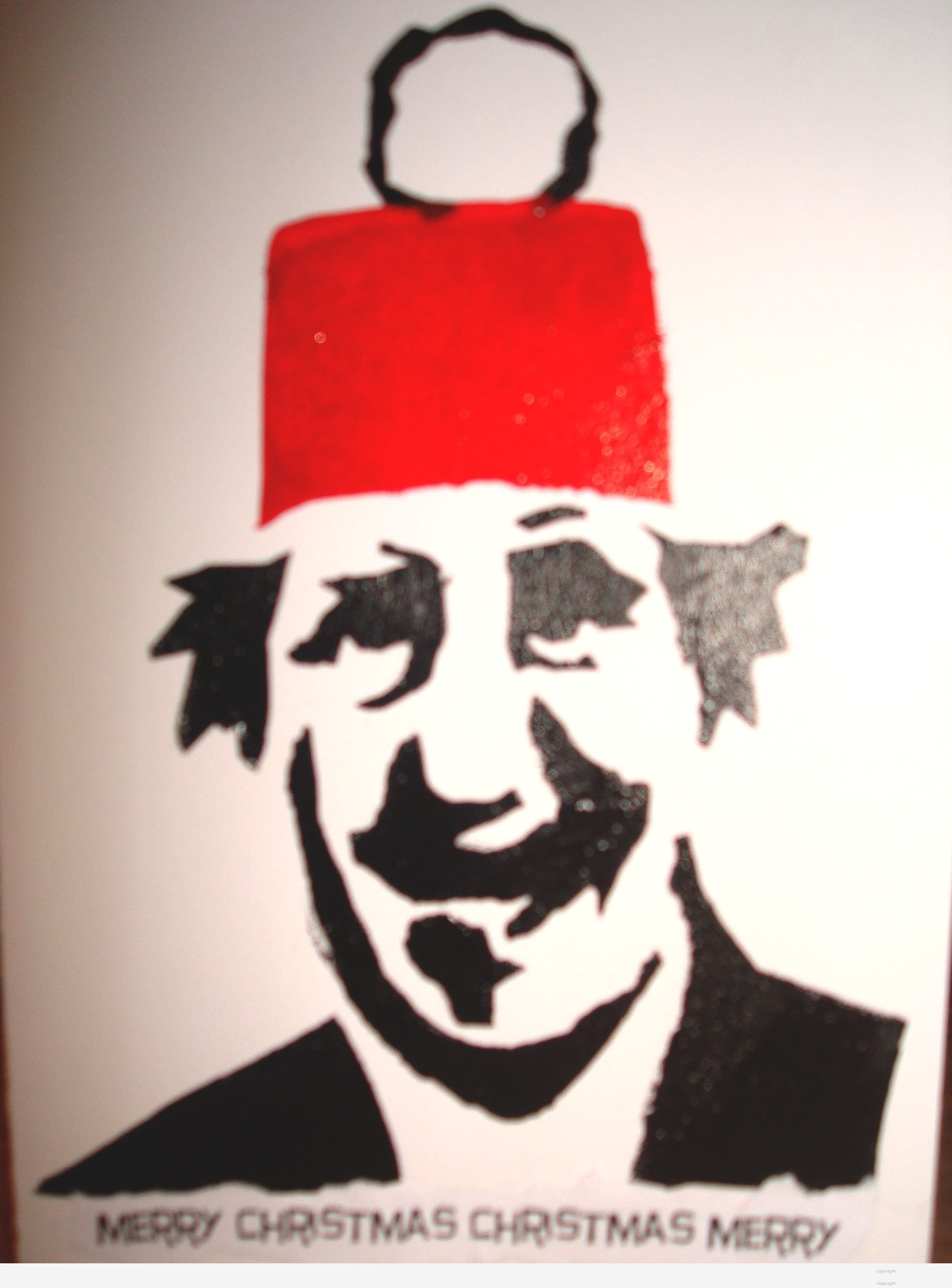 tommy-cooper-xmas