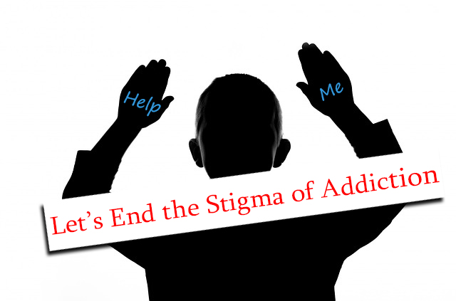 ending-the-stigma-of-addiction